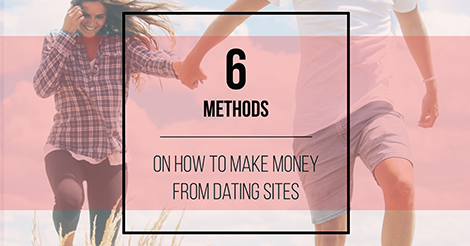 masturbation-dating-site-to-make-money