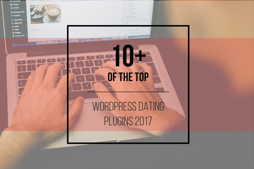 best wordpress dating plugin Colorlib is the only an seo plugin — yoast seo is hands down the best seo plugin there really is kiwi social sharing wordpress plugin — kiwi gives.