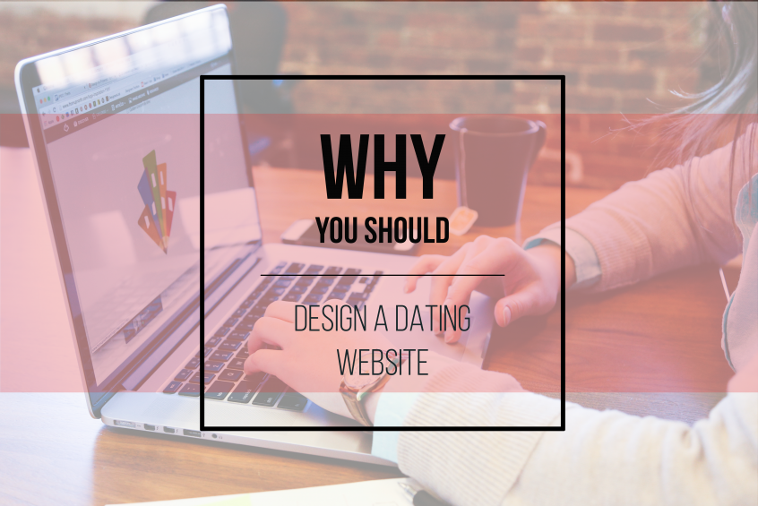 vero-date-why-you-should-design-a-dating-website