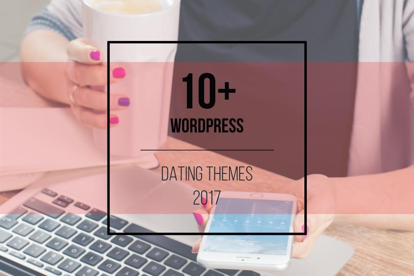 vero-dates-10-plus-wordpress-dating-themes-2017
