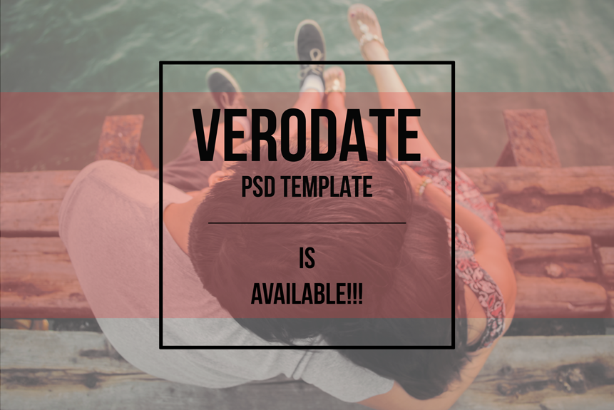 vero-date-news-psd-template-is-available-2