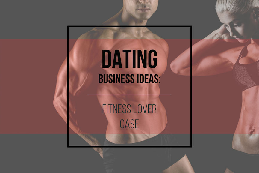 How to Start a Dating Business