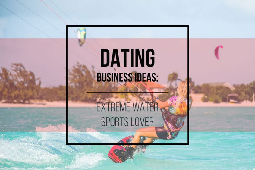 Dating business ideas travelers