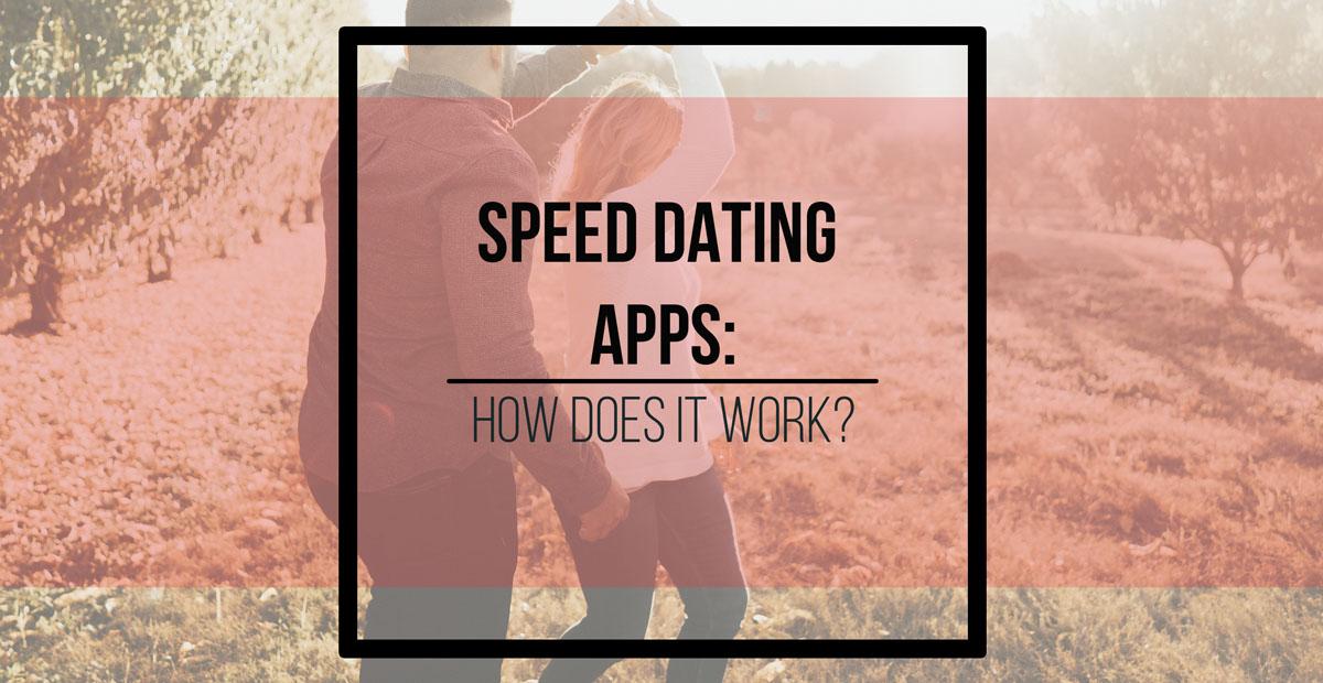 Speeddate.com online-dating-sites